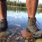 Best Waterproof Work Boots – Top 10 Reviews and Buying Guides