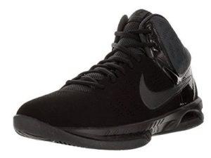 Nike Men's Air Visi Pro VI Basketball Shoes