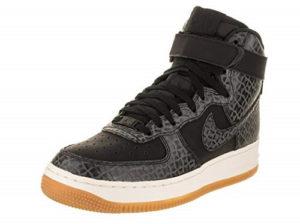 Nike Women's Air Force 1 Hi Premium